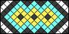 Normal pattern #25157 variation #16970