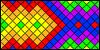 Normal pattern #11583 variation #16975