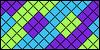 Normal pattern #26934 variation #16977