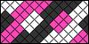 Normal pattern #26934 variation #16978