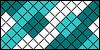 Normal pattern #26934 variation #16979