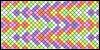Normal pattern #19340 variation #17009