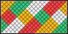 Normal pattern #24081 variation #17010