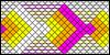Normal pattern #29164 variation #17033