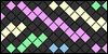 Normal pattern #29205 variation #17034