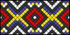 Normal pattern #24029 variation #17037