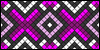 Normal pattern #24029 variation #17039