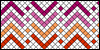 Normal pattern #27335 variation #17051