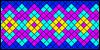Normal pattern #28805 variation #17052