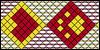 Normal pattern #28806 variation #17063