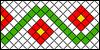 Normal pattern #29231 variation #17067