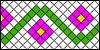 Normal pattern #29231 variation #17068