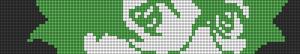 Alpha pattern #29204 variation #17072