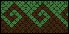 Normal pattern #566 variation #17076