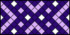 Normal pattern #29156 variation #17080