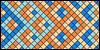 Normal pattern #23315 variation #17083