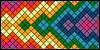 Normal pattern #27672 variation #17088