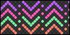 Normal pattern #27335 variation #17089