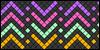 Normal pattern #27335 variation #17091