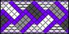 Normal pattern #28886 variation #17103