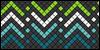 Normal pattern #27335 variation #17104