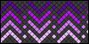 Normal pattern #27335 variation #17109