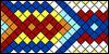 Normal pattern #24483 variation #17112