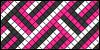 Normal pattern #29194 variation #17115
