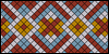 Normal pattern #29073 variation #17119