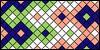 Normal pattern #26207 variation #17137