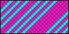 Normal pattern #3244 variation #17140