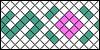 Normal pattern #27920 variation #17162