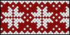 Normal pattern #15957 variation #17167