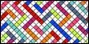 Normal pattern #28352 variation #17169