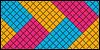 Normal pattern #260 variation #17171