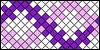 Normal pattern #28967 variation #17172