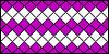 Normal pattern #2796 variation #17179