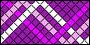 Normal pattern #12207 variation #17186