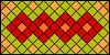 Normal pattern #27756 variation #17189