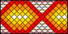 Normal pattern #22419 variation #17194