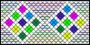 Normal pattern #28562 variation #17202