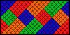 Normal pattern #24081 variation #17203