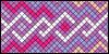 Normal pattern #10220 variation #17216
