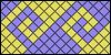 Normal pattern #29308 variation #17217