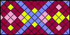 Normal pattern #28965 variation #17218