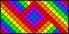Normal pattern #26840 variation #17231