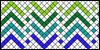 Normal pattern #27335 variation #17238