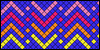 Normal pattern #27335 variation #17239