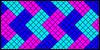 Normal pattern #9361 variation #17244