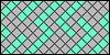 Normal pattern #17169 variation #17246